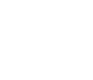 WHC_logo_Transparent