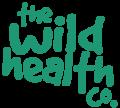 Wild Health Co