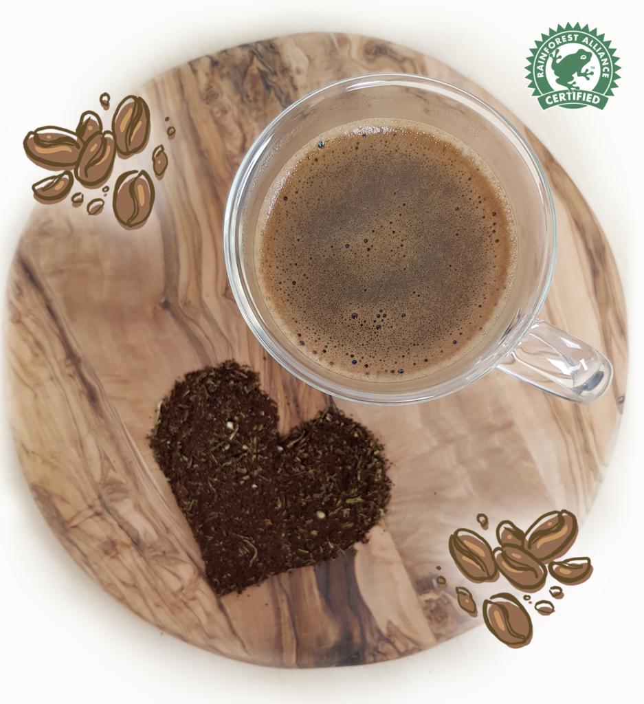 coffeecup_web